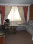 комната отдыха (1)